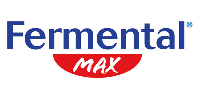 Picture for category FERMENTAL MAX