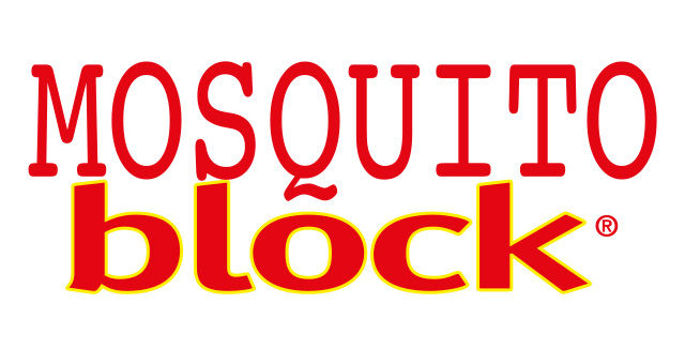 Picture for category MOSQUITO BLOCK