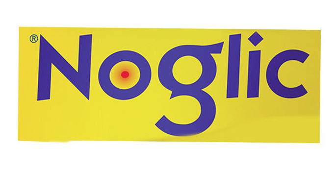 Picture for category NOGLIC