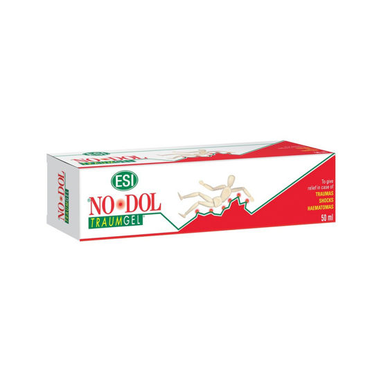 Picture of No Dol TraumGel