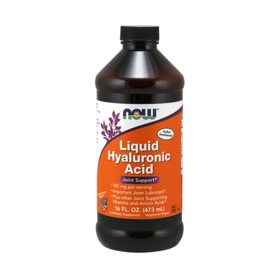 Picture of Hyaluronic Acid 100 mg Liquid