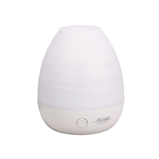 Picture of Ultrasonic USB Essential Oil Diffuser