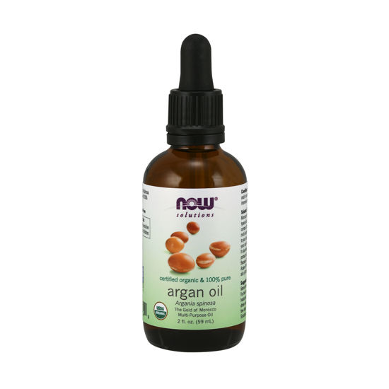 Picture of Argan Oil, Organic