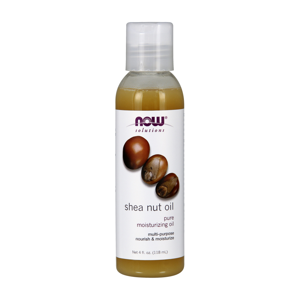 Picture of Shea Nut Oil