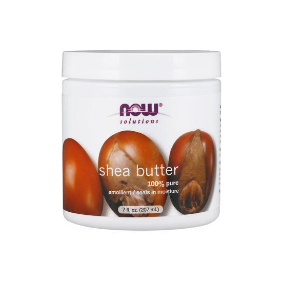 Picture of Shea Butter 207 ml