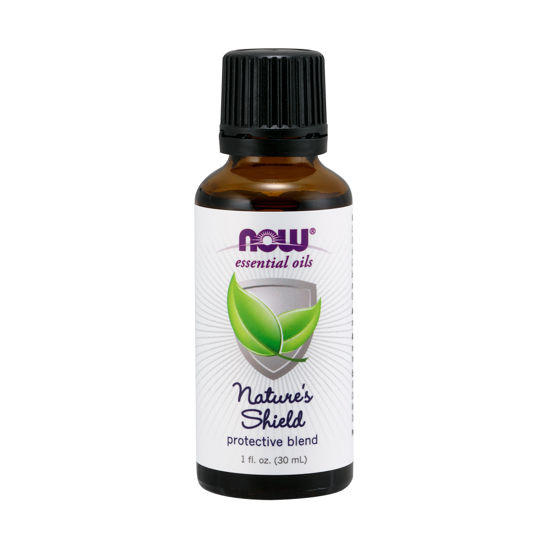 Picture of Nature's Shield Oil