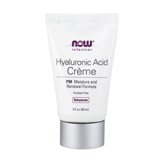 Picture of Hyaluronic Acid Creme