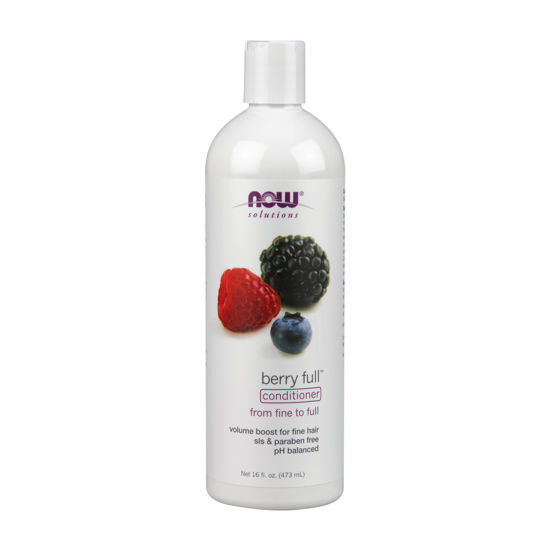 Picture of Berry Full Conditioner