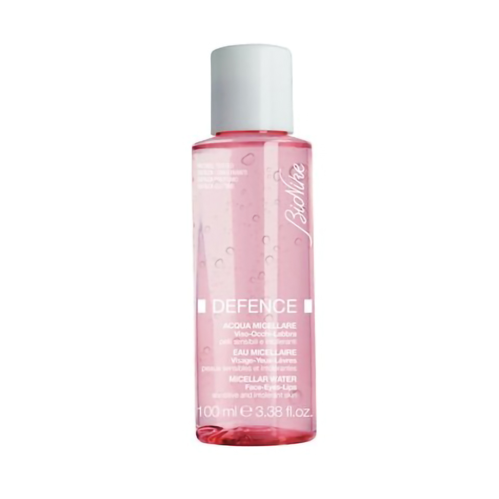 Picture of DEFENCE MICELLAR WATER 100 ml