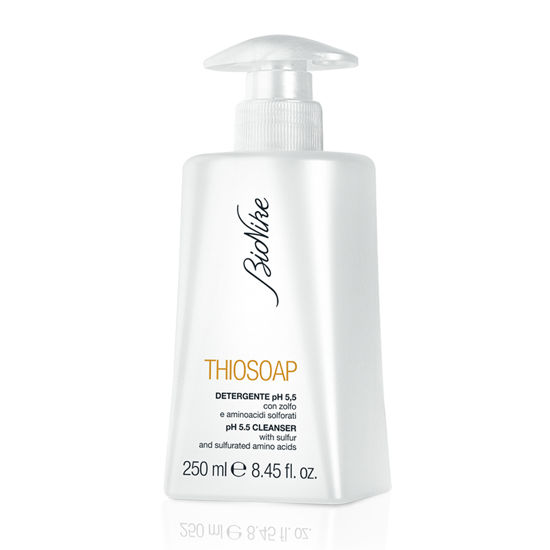 Picture of THIOSOAP pH 5.5 CLEANSER