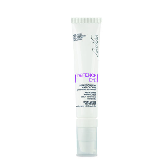 Picture of DEFENCE EYE ANTI-WRINKLE CREAM