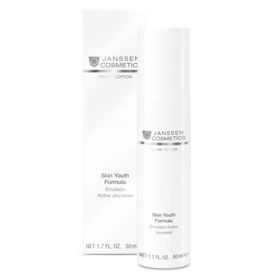 Picture of Skin Youth Formula