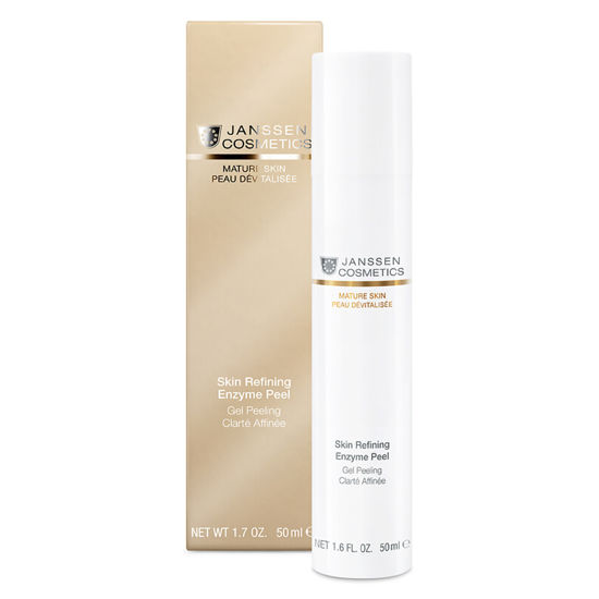 Picture of Skin Refining Enzyme PEEL