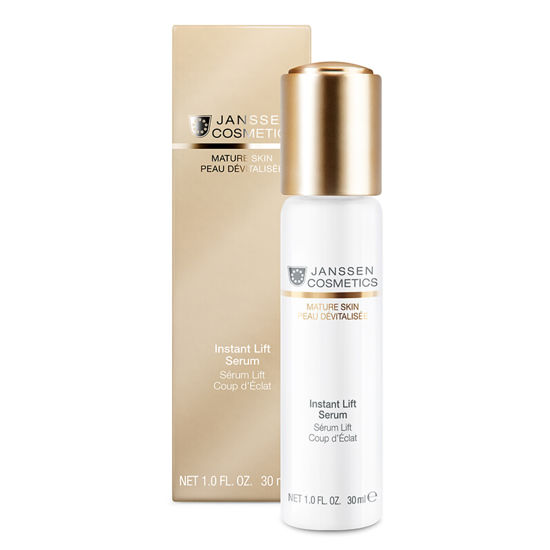 Picture of Instant lift serum