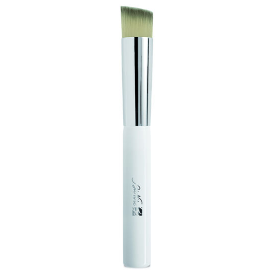 Picture of DEFENCE COLOR FOUNDATION BRUSH