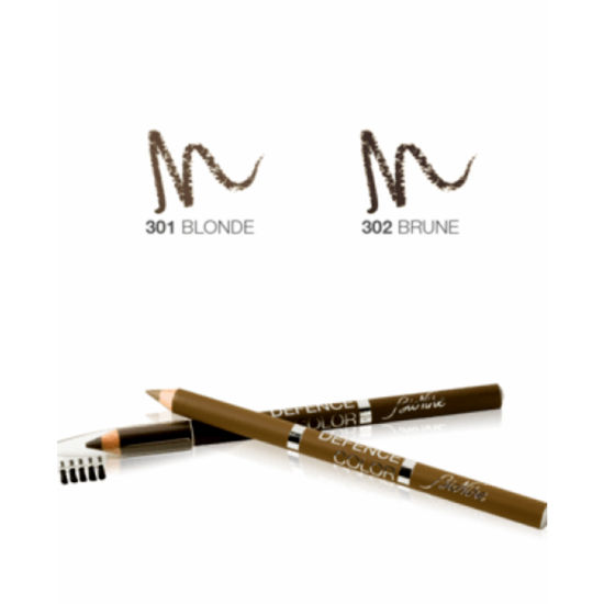 Picture of DEFENCE COLOR NATURAL EYEBROW LINER