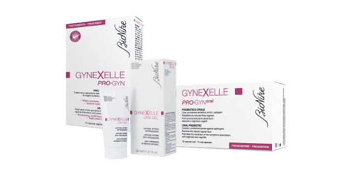 Picture for category GYNEXELLE