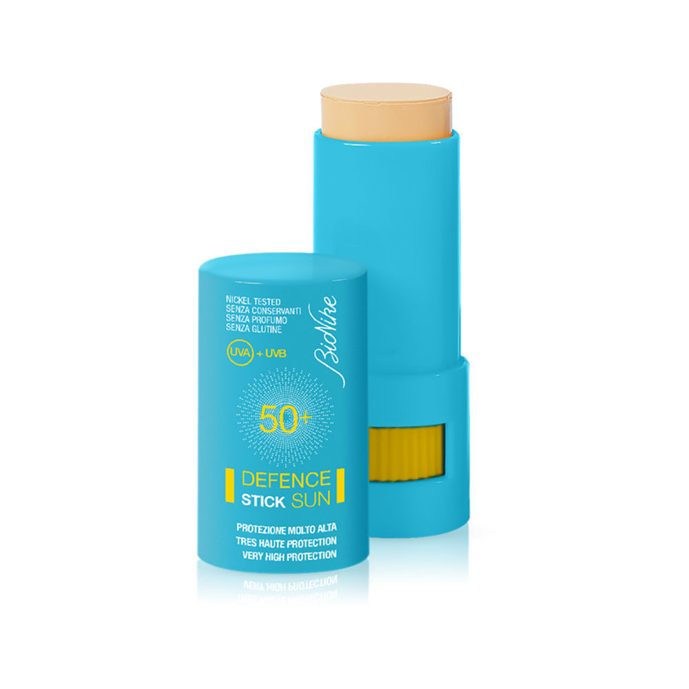 Picture of DEFENCE SUN STICK 50+