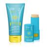 Picture of DEFENCE SUN WINTER PACK SPF 50+