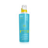 Picture of DEFENCE SUN SUN LOTION 15- 200 ml
