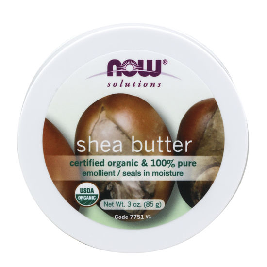 Picture of Shea Butter 85 g