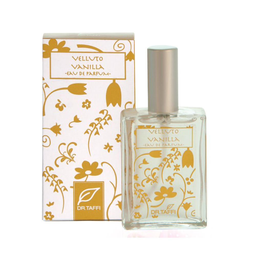 Picture of Eau De Parfum, 35 ml